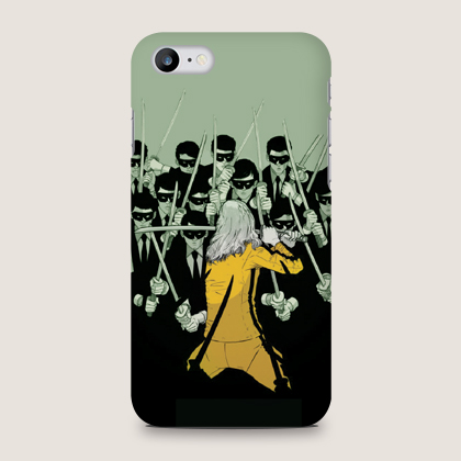 두두케이스,KILL BILL 케이스,[PRODUCT_SEARCH_KEYWORD]